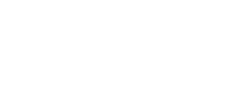 舞多聞100年の杜